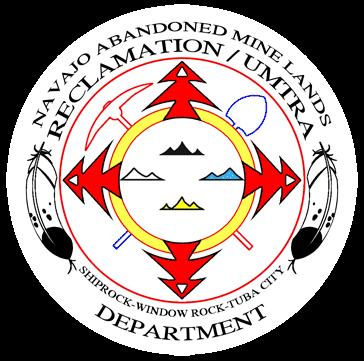 Navajo AML Reclamation