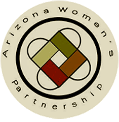 Arizona Women's Partnership
