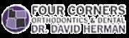 Four Corners Orthodontics & Dental