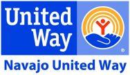 Navajo United Way