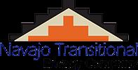 Navajo Transitional Energy Company