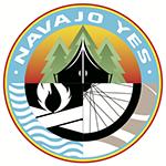 NavajoYES