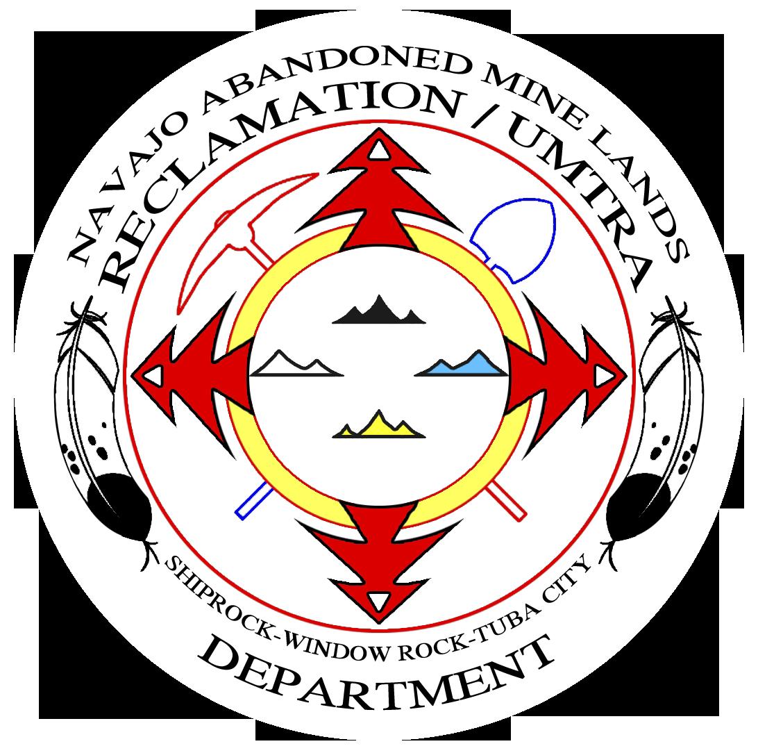 Navajoyes Empowering Youth